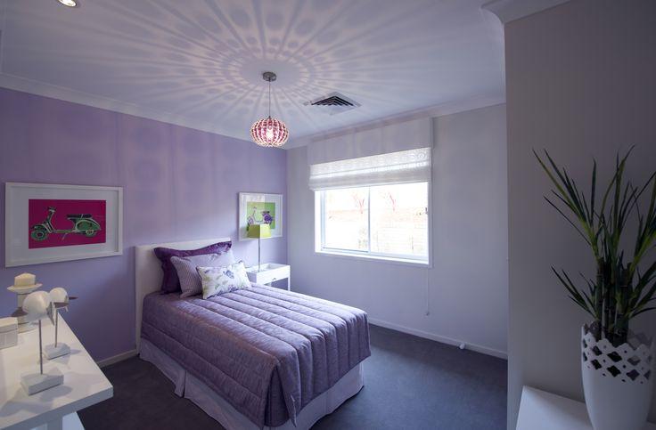 Kids bedroom  #newhome #design #homedesign #kids #kidsbedroom #bedroom #colourfulbedroom #girly #floorplan #homeideas #building