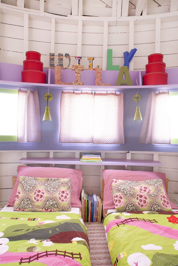 find this pin and more on little girls rooms - Girl Bedroom Color Ideas