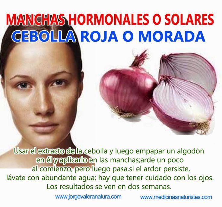 Como quitar manchas de la cara. http://www.guiasdemujer.es/browse?id=6668&source_url=http://chulayfashion.blogspot.com.ar/2014/05/como-quitar-manchas-de-la-cara.html