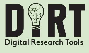 The DiRT Directory is a registry of digital research tools for scholarly use. DiRT makes it easy to find and compare resources ranging from content management systems to music OCR, statistical analysis packages to mindmapping software.