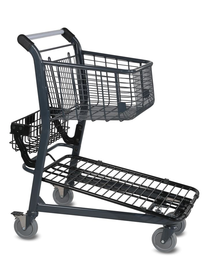 1000+ Images About Heavy Duty Shopping Cart On Pinterest