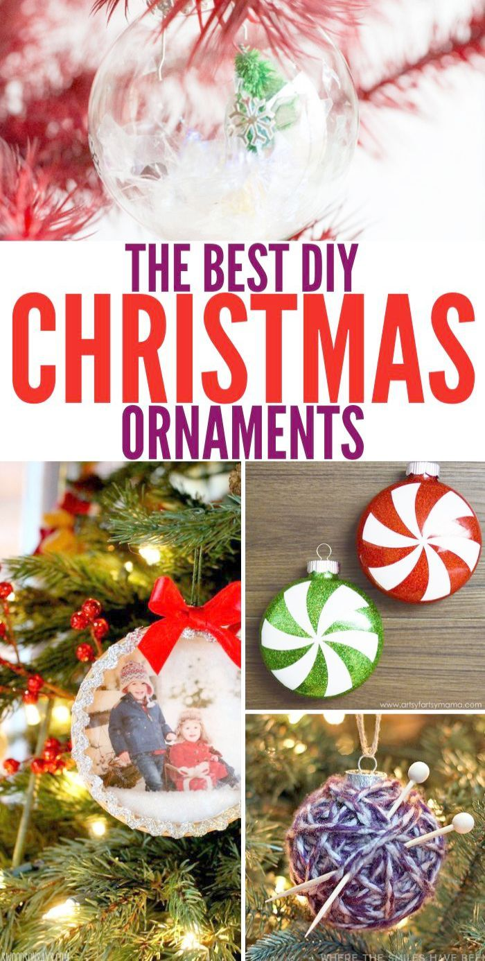 Personalized Christmas Ornaments Austin Tx If Christmas Joy Psych Clear Christmas Ornaments Bulk Ch Christmas Ornaments Diy Christmas Ornaments Christmas Diy