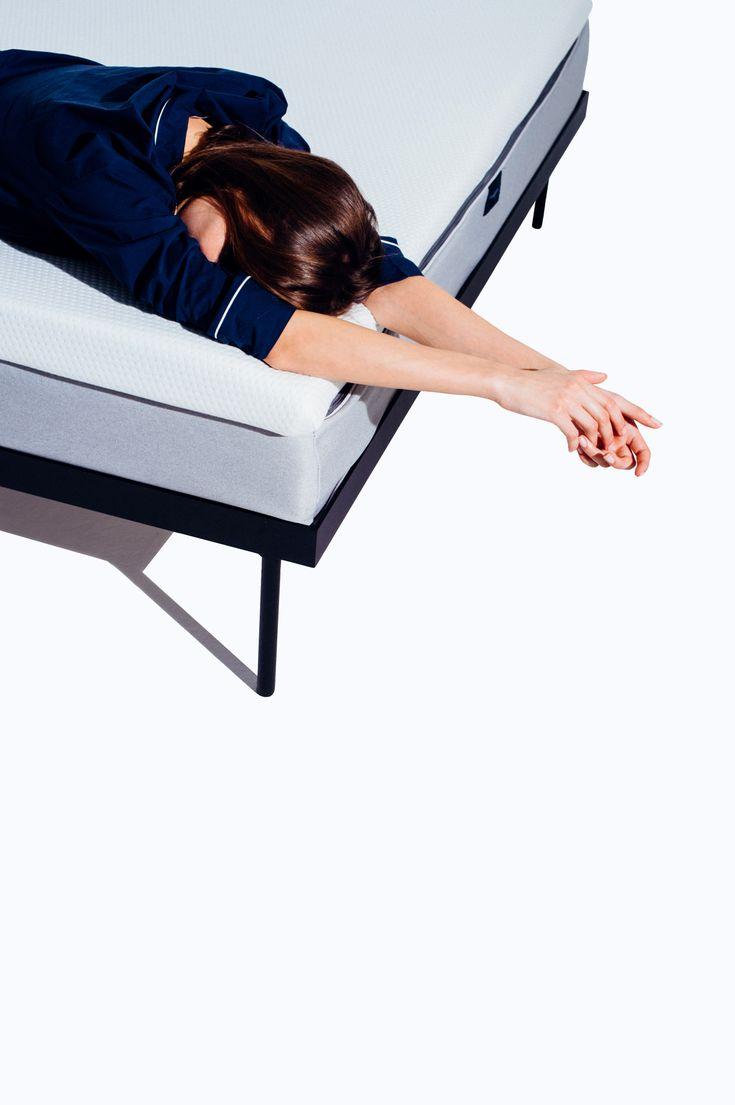 16 best adjustable bed images on pinterest bedroom ideas bedroom