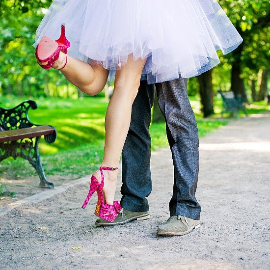 15 Things Every Couple Must Discuss Before Getting Married: When it comes to tying the knot with your significant other, no question should be left unanswered.