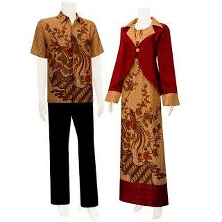 ORDER Call : 081-904-599-516, 087-835-218-426 PIN BB : 249FA83B Sarimbit Batik Gamis Bagoes Solo KODE : SG 5163   Harga : Rp.345.000,-.-/pasang stock 3 pasang Ukuran Pria        : XL, L dan M Ukuran Wanita  :  Allsize              HEM FURING | SEMI SUTERA
