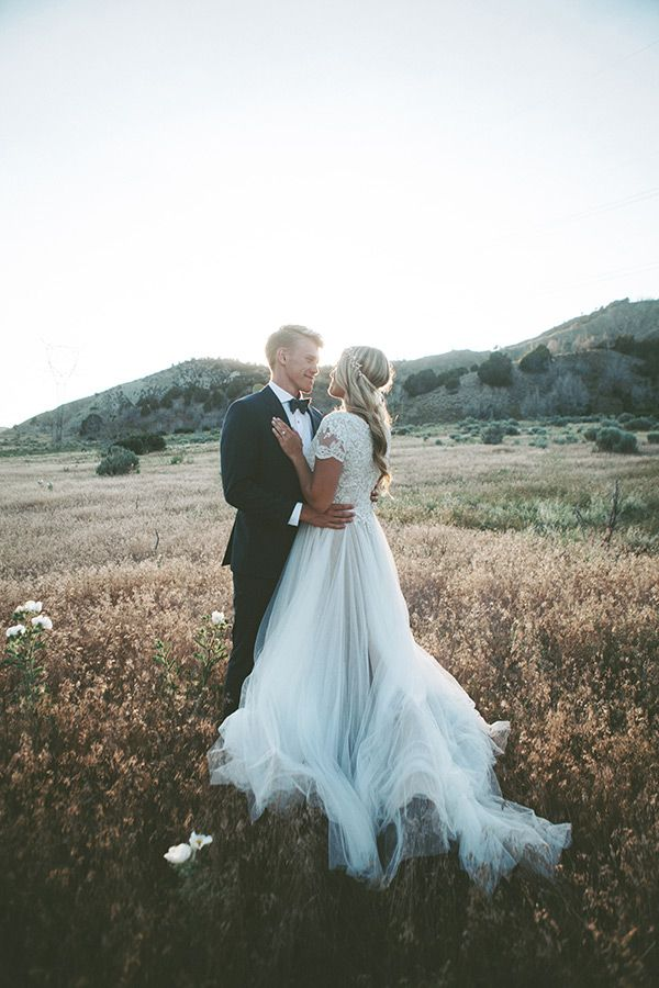 Paloma + London Spanish Fork Bridals, Photo by Alixann Loosle, Gown by Heidi Lazerson #utahwedding #utahbridals #alixannloosle #utahweddingphotography