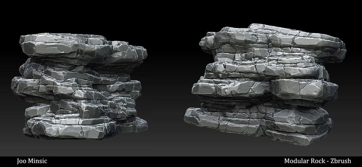 What Are You Working On? 2014 Edition - Page 205 - Polycount Forum