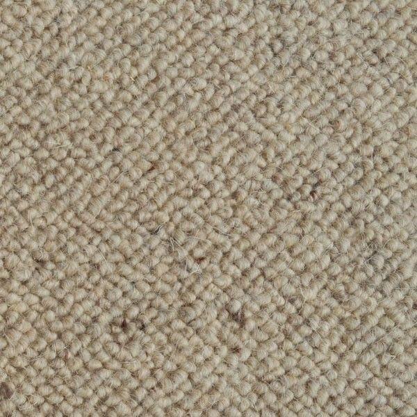 Corsa Berber 660 Beige Grey 100 Wool Carpet Wool Carpet Lowes Carpet Berber Carpet