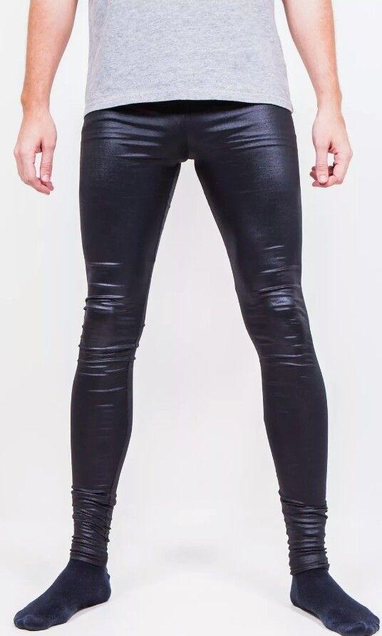 17 best ideas about skinny jeans on pinterest skinny. Black Bedroom Furniture Sets. Home Design Ideas