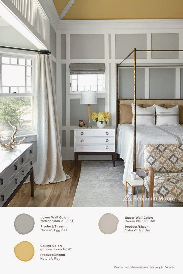 1000 idées sur le thème repeindre les meubles de chambre À coucher ...