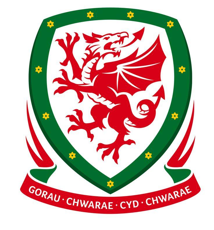 Wales - The Football Association of Wales, Ltd