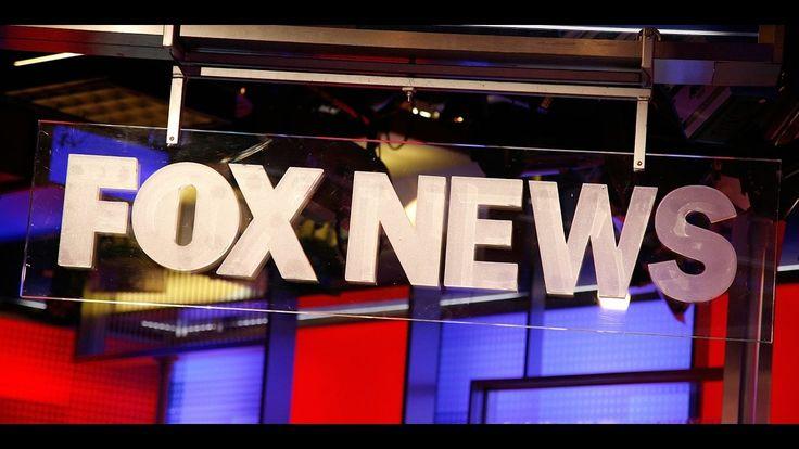 Fox News LIVE Stream - 1/11/17 HD 1080p - ****Fox Business UNILL O'Riley Factor***