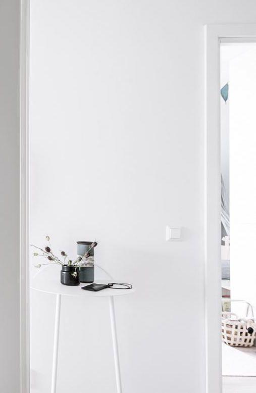 Best Hallway Images On Pinterest Design Blogs Hallways And Live