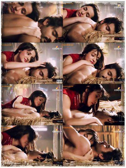 : Hot Hot Hot .. ufff :)