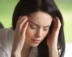 Having migraine? Here are the 5 best Homeopathic medicines for migraine. Call 91-769-613-3666 for permanent homeopathic treatment or cure of migraine.