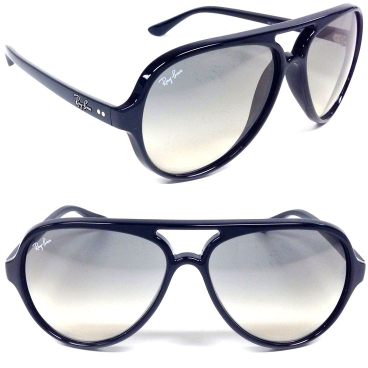 venta gafas ray ban quito