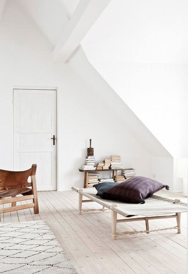 Material Matters - NordicDesign