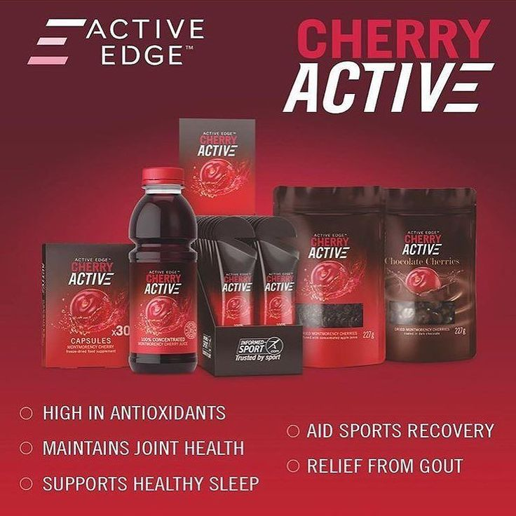 #swimbikerun #thatsdarling #nourish #nourishyourbody #fitfam #tbt #tuesdayvibes #tuesdaymotivation #motivation CherryActive is a range of premium quality nutritional supplements designed for the modern lifestyle. 100% natural and packed full of antioxidant-rich Montmorency cherries they are available in concentrate and capsule forms. Click on the link in our bio to see the full range!  #natural #quality #nutrition #antioxidants #sportsrecovery #health #wellbeing #jointhealth #arthritis #gout