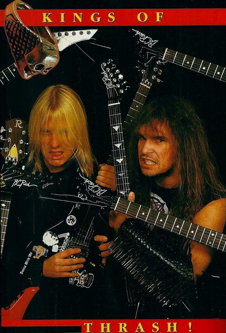 Slayer Engel des Todes live mp3 downloads