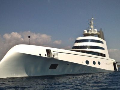 Looking To Buy A Yacht? Make Sure You Follow These 10 Simple Steps