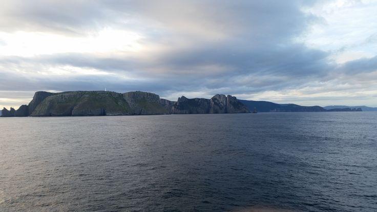 📍Hobart, Tasmania