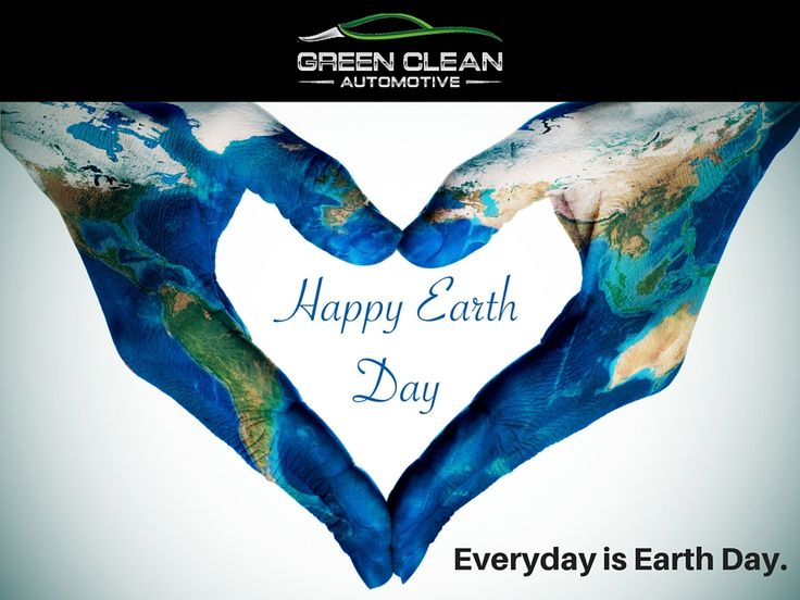 Everyday is Earth Day #earth #earthday #planet #savetheplanet #nature #mothernature #green #gogreen #eco #environment #conserve #sustainability #responsibility
