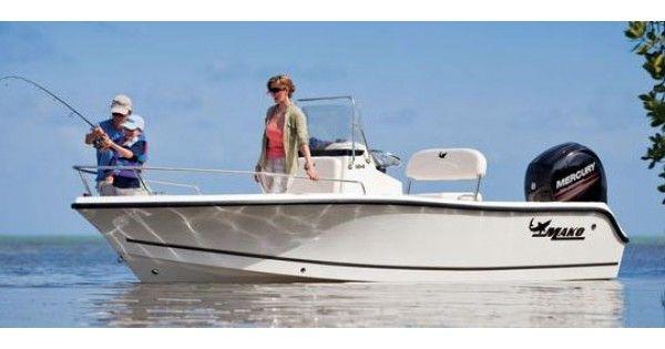 Ofertas en Barcos Mako de Ocasión. EmbarcacionesMakodeOcasióna los mejores precios. El Mayor Catálogo de Lanchas Makodesegundamano. Importación de BarcosMakodesde Usatodo Incluido.En Nova Argonautica Somos Broker Náutico Especia