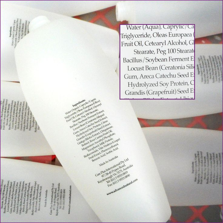 Here's another great example of the fine detail that pad printing can reproduce - these cosmetic bottles are printed with the contents' ingredients.  As you can see in the inset, the print looks as clear and legible as if it were a printout on paper...Can you believe the maximum height of the text is just 2mm?!