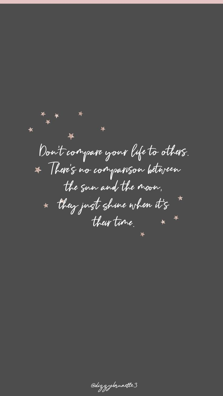 Free Phone Wallpapers And Backgrounds 9 Gemma Etc Good Life Quotes Life Quotes Quotes To Live By