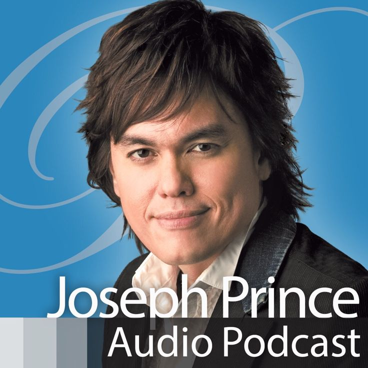 Check out this cool episode: https://itunes.apple.com/us/podcast/joseph-prince-audio-podcast/id334204277?mt=2&i=363712361