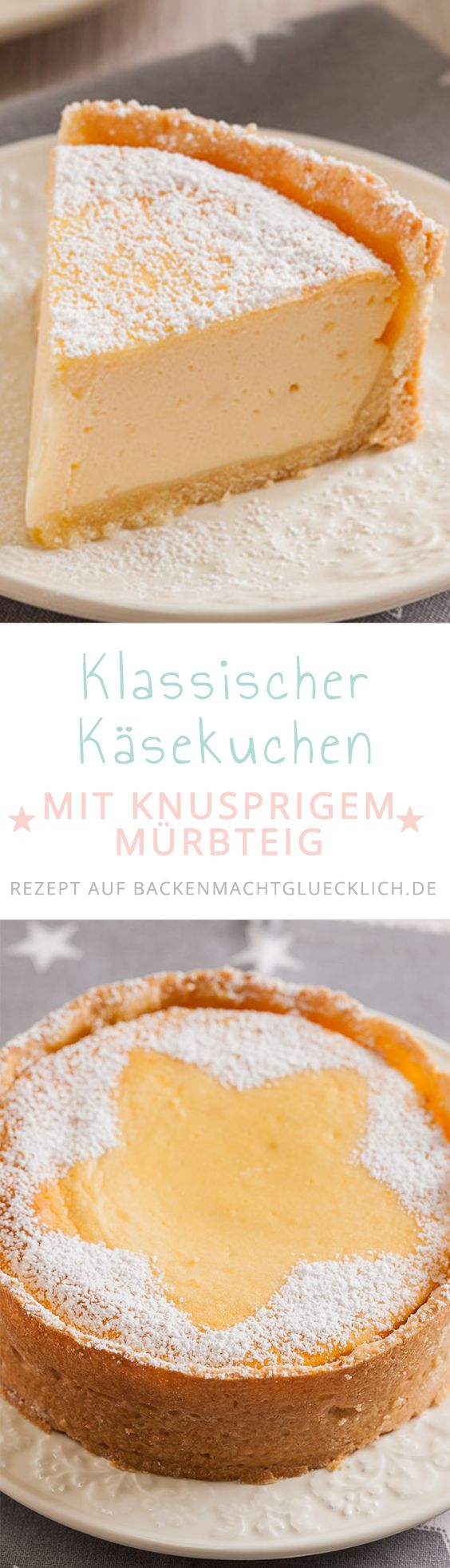 die besten 25 k sekuchen ideen auf pinterest apfel k sekuchen apfelkuchen k sekuchen und. Black Bedroom Furniture Sets. Home Design Ideas