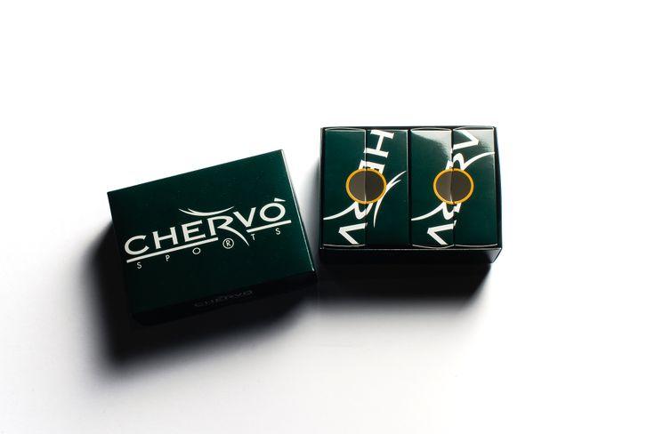 Chervo! Scatola Gadget