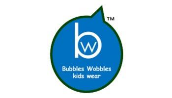 Bubbles Wobbles Kids Wear in Worcester #poogybear #babyclothing #babyfashion #localislekker #southafrica #namibia #botswana #babywear #cotton #baby #babyclothes #madeinsa