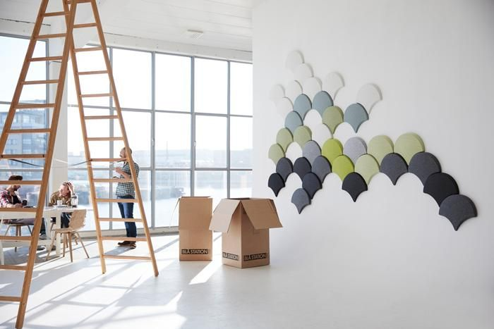 Ginkgo by Stone Designs 2014 Blå Station. http://www.blastation.com/products/product-families/ginkgo/ginkgo