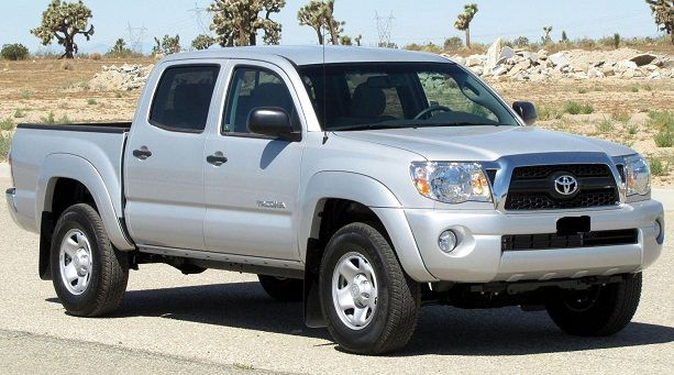CLICK ON IMAGE TO DOWNLOAD TOYOTA TACOMA PICKUP TRUCK REPAIR & WIRING MANUALS 2005, 2006