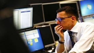 MUNDO CHATARRA INFORMACION Y NOTICIAS: La bolsa de Wall Street cerró hoy con pérdidas lev...