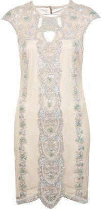 Top 30 Wedding Guest Dresses – Summer 2013