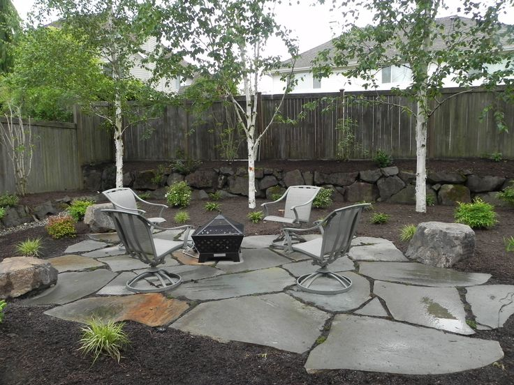 the 25+ best industrial fire pits ideas on pinterest | building on
