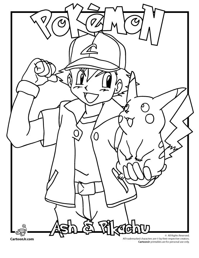 82 cresselia pokemon coloring page kids at yescoloring for Pokemon yveltal coloring pages