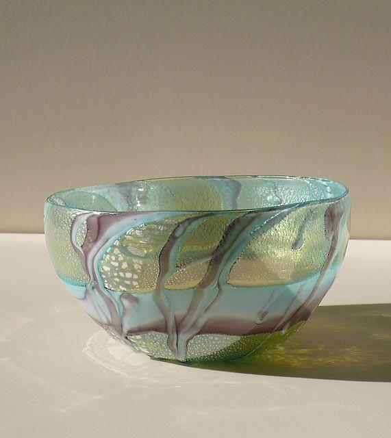 148 Best Murano Glass Images On Pinterest Murano Glass Glass Art