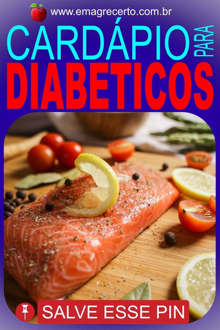 dieta de 1200 calorias para diabeticos tipo 2