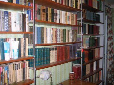 Продам: Книги из частной коллекции - Купить: Книги из частной коллекции, Минск - Продажа: Исторические книги, классика Минск - 286348