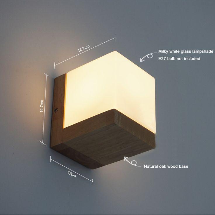 Best 25 Bedside Wall Lights Ideas On Pinterest