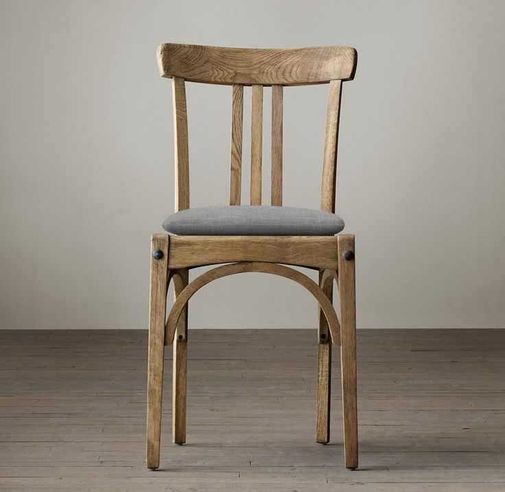 Sinclair Chair Cushion