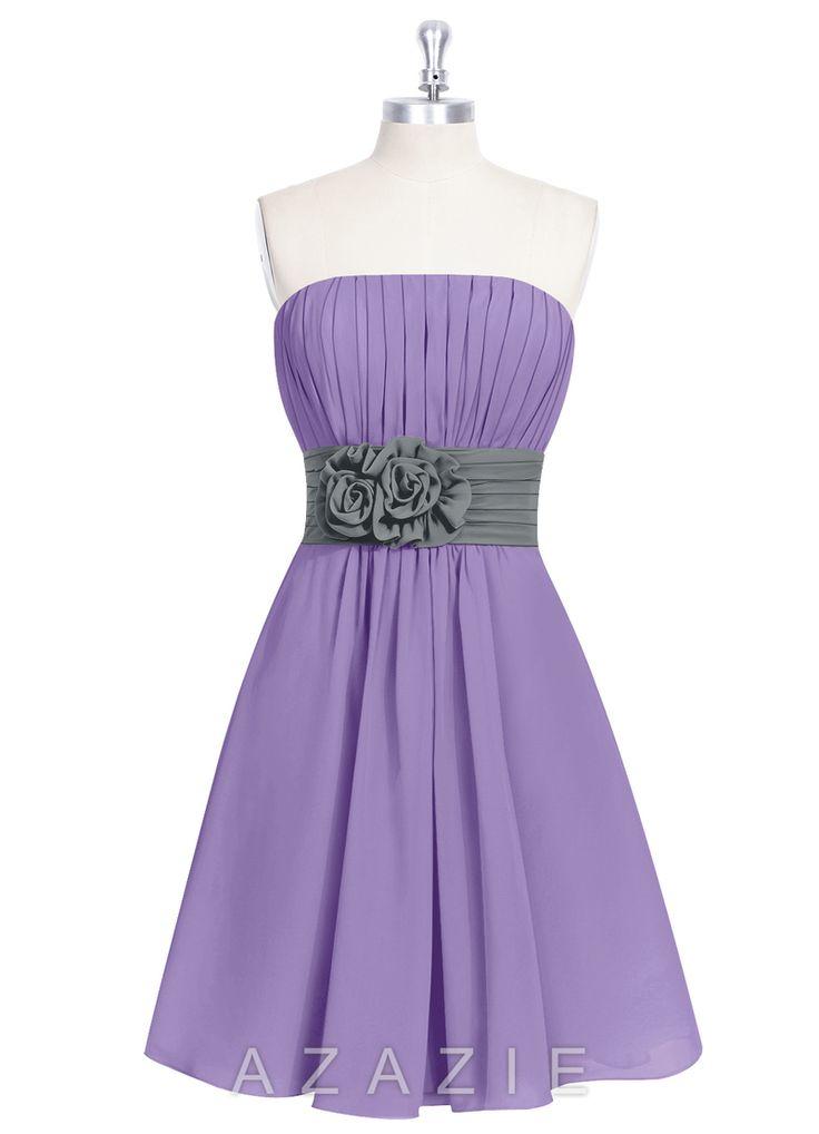 Lujoso Vestido De La Dama Azul Imágenes - Ideas para el Banquete de ...