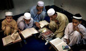 brand, ideas, story, style, my life: Daftar Buku Membahas Ajaran Agama Islam dan Nabi M...