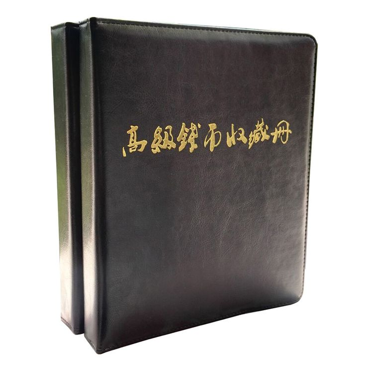 Like and Share if you want this  2017 New Russian Coin Paper Money Note Holder Page Binder Empty Album No Pages Loose Leaves Interleaf Type Empty Album Binder     Tag a friend who would love this!     FREE Shipping Worldwide     Buy one here---> https://diydeco.store/2017-new-russian-coin-paper-money-note-holder-page-binder-empty-album-no-pages-loose-leaves-interleaf-type-empty-album-binder/    #house #garden #arts #machine #repair #diydeco