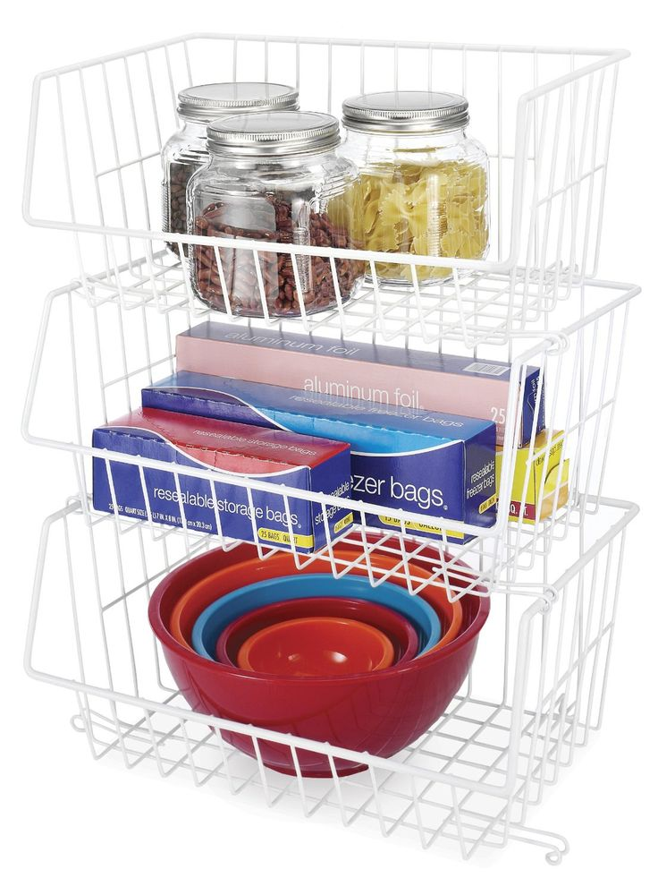 79 Best Pantry Images On Pinterest Guitar Storage Music