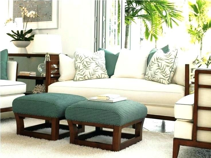British Colonial Decorating Ideas Colonial Living Room Furniture