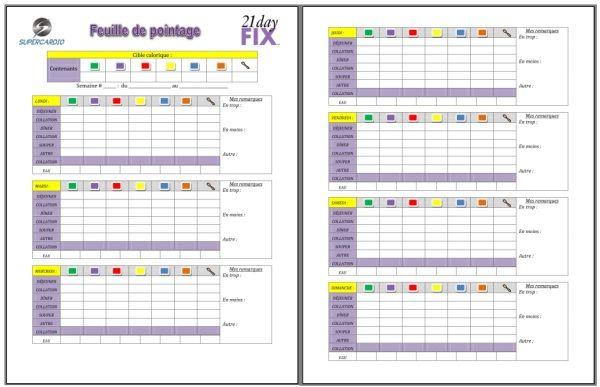 t u00e9l u00e9chargement gratuit   feuille de pointage  tally sheets